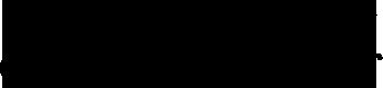 jerzy maciej podpis