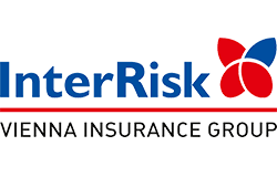 logo-inter-risk