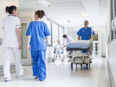 odszkodowanie za pobyt w szpitalu obraz 2
