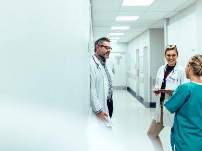 odszkodowanie za pobyt w szpitalu obraz 3